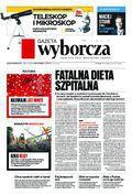 Gazeta Wyborcza - 2016-08-26
