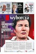 Gazeta Wyborcza - 2016-08-27
