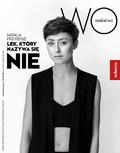 Gazeta Wyborcza - 2016-10-23