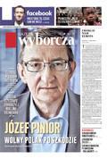 Gazeta Wyborcza - 2016-12-03