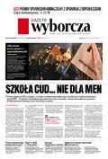 Gazeta Wyborcza - 2016-12-07