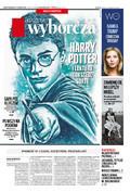 Gazeta Wyborcza - 2016-12-10