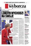 Gazeta Wyborcza - 2017-01-18