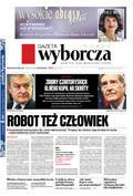 Gazeta Wyborcza - 2017-01-19
