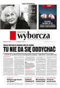 Gazeta Wyborcza - 2017-02-20