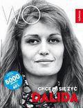 Gazeta Wyborcza - 2017-03-26
