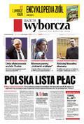 Gazeta Wyborcza - 2017-03-28