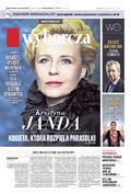 Gazeta Wyborcza - 2017-04-22