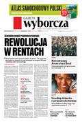 Gazeta Wyborcza - 2017-04-26