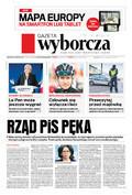 Gazeta Wyborcza - 2017-04-27