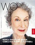 Gazeta Wyborcza - 2017-05-28