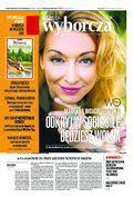 Gazeta Wyborcza - 2017-06-24