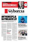 Gazeta Wyborcza - 2017-06-28