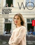 Gazeta Wyborcza - 2017-08-20