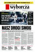 Gazeta Wyborcza - 2017-08-22