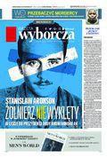 Gazeta Wyborcza - 2017-09-16
