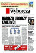 Gazeta Wyborcza - 2017-09-20