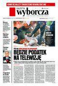 Gazeta Wyborcza - 2017-09-21