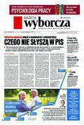 Gazeta Wyborcza - 2017-09-27