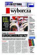Gazeta Wyborcza - 2017-09-28