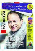 Gazeta Wyborcza - 2017-09-30