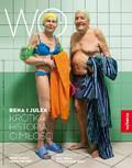 Gazeta Wyborcza - 2017-10-01
