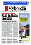 Gazeta Wyborcza - 2017-10-10