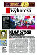 Gazeta Wyborcza - 2017-11-13