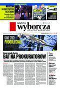 Gazeta Wyborcza - 2017-11-20