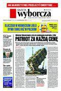 Gazeta Wyborcza - 2017-11-23