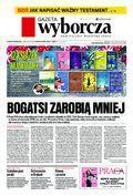 Gazeta Wyborcza - 2017-12-06