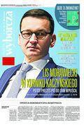 Gazeta Wyborcza - 2017-12-09