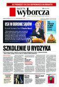 Gazeta Wyborcza - 2017-12-14