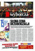 Gazeta Wyborcza - 2017-12-15