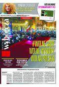 Gazeta Wyborcza - 2017-12-16