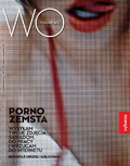 Gazeta Wyborcza - 2017-12-17