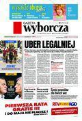 Gazeta Wyborcza - 2017-12-18