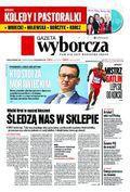 Gazeta Wyborcza - 2017-12-20