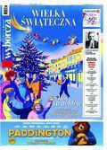 Gazeta Wyborcza - 2017-12-23