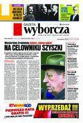 Gazeta Wyborcza - 2017-12-27