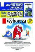 Gazeta Wyborcza - 2017-12-30