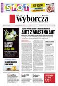 Gazeta Wyborcza - 2018-01-04