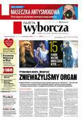 Gazeta Wyborcza - 2018-01-11