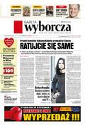 Gazeta Wyborcza - 2018-01-12