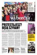 Gazeta Wyborcza - 2018-01-15