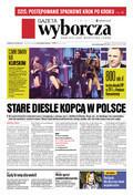 Gazeta Wyborcza - 2018-01-16