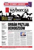 Gazeta Wyborcza - 2018-01-17
