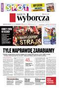 Gazeta Wyborcza - 2018-01-18