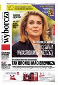 Gazeta Wyborcza - 2018-01-20