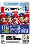 Gazeta Wyborcza - 2018-02-10